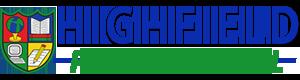 Highfield Primary School